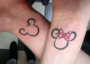10-Awesome-Couple-Tattoo-Ideas-for-Love-Birdsfirst