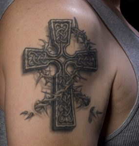 Celtic-Cross-Tattoos-2015