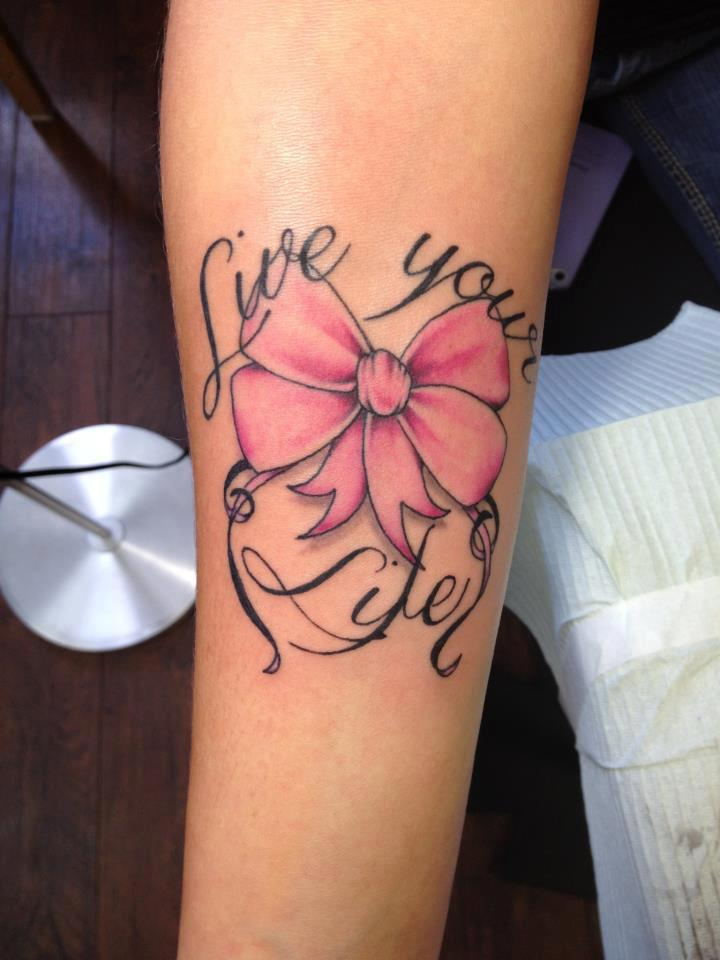 bow_tattoo_by_lilitattoos-d69flzm