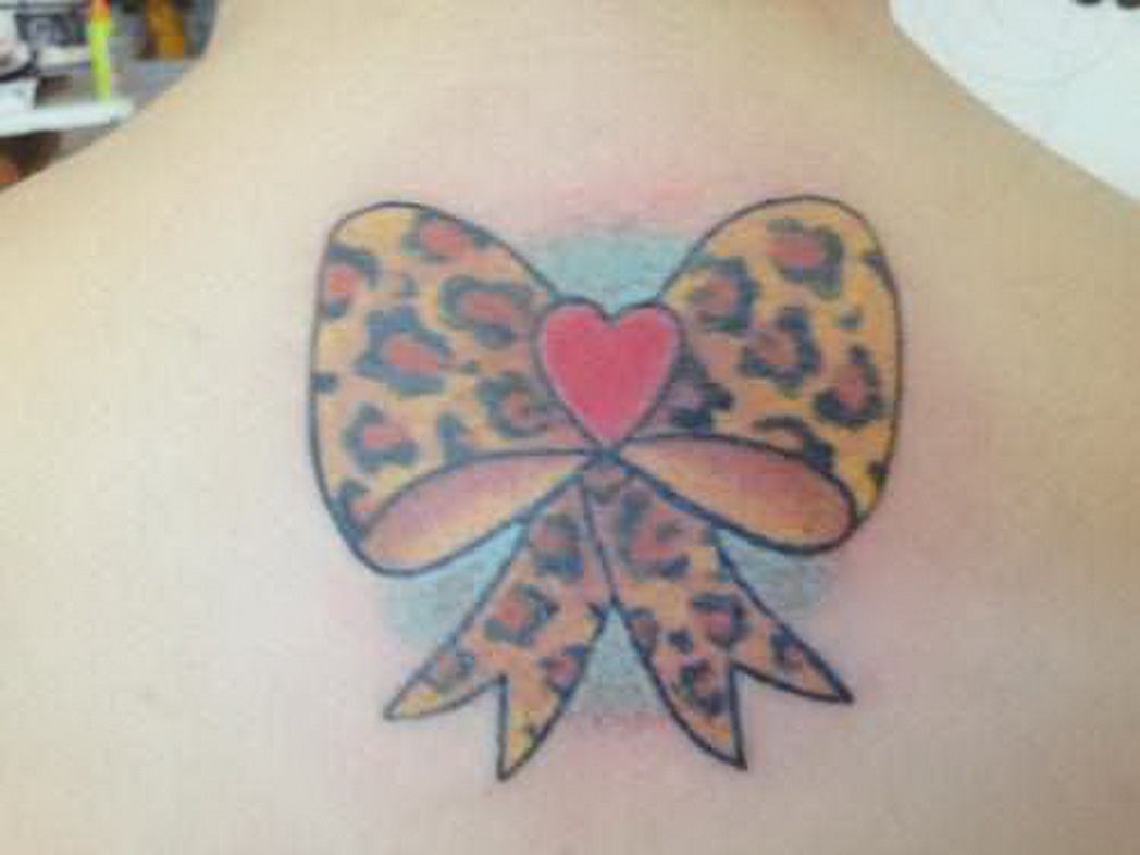 cheetah-print-bow-tattoo-tumblr-tagged-leopard-5402741