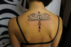 dragonfly-polynesian-tattoo-937