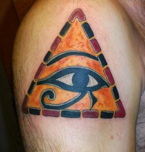 eye-of-horus-tattoo