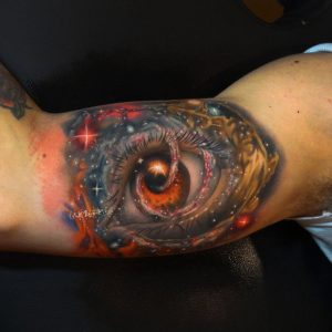 eye-tattoo
