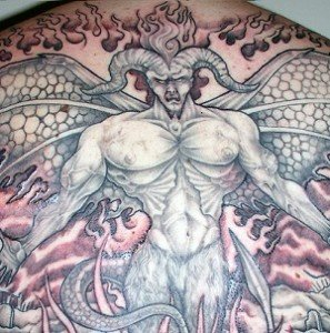 xdevil-tattoo-21-297x300.jpg.pagespeed.ic.eEHbkVqHLJ