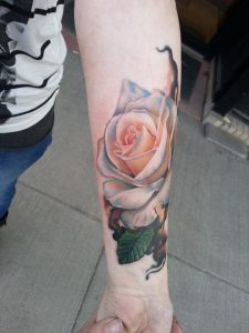 White-Rose-Tattoo