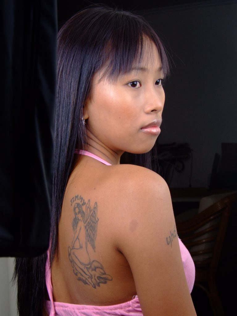 Shoulder_tattoo