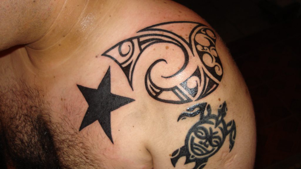 Tattoo_Maori_+_Tribal
