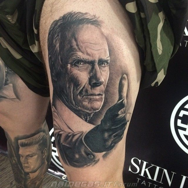 clint-eastwood-tattoo