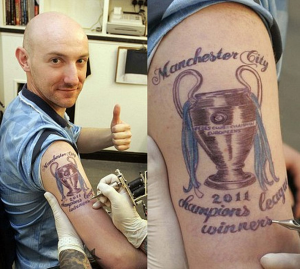 man-city-tattoo