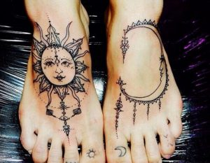 sun-and-moon-tattoo