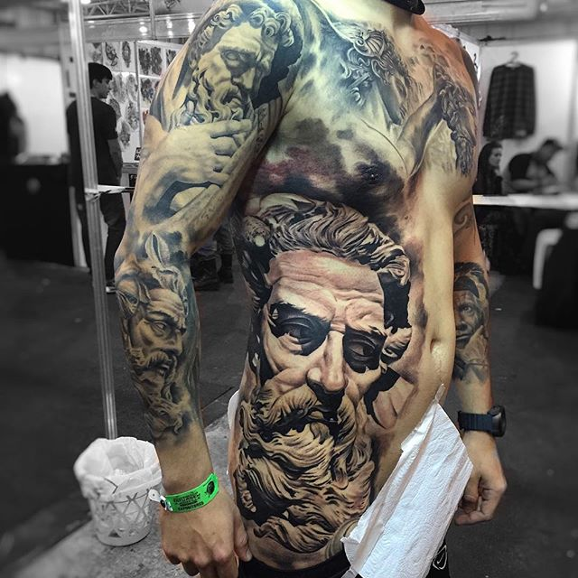 tattoo-3d-incredible